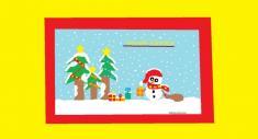 Vánoční soutěž na PC